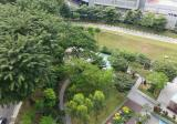 The Chuan - Property For Sale in Singapore