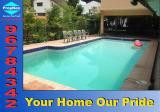 Linden Drive - Property For Sale in Singapore