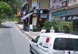 Holland village - Property For Rent in Singapore