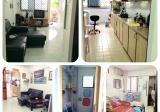 406 Tampines Street 41 - HDB for sale in Singapore
