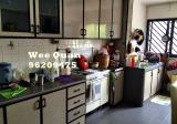 510 Bedok North Street 3 - HDB for sale in Singapore