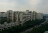 135 Edgedale Plains - Property For Sale in Singapore