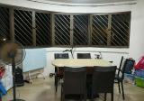 125 Aljunied Road - Property For Sale in Singapore
