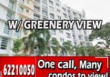 Regal 35 - Property For Sale in Singapore