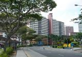 37 Circuit Road - Property For Sale in Singapore
