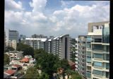 Balmoral Hills - Property For Sale in Singapore
