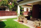 @Upper East coast road (Quiet) - Property For Rent in Singapore