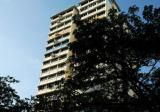 101 Spottiswoode Park Road - HDB for rent in Singapore
