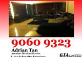 230G Tampines Street 21 - HDB for sale in Singapore