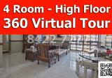 768 Bedok Reservoir View - HDB for sale in Singapore