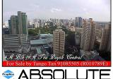79A Toa Payoh Central - HDB for sale in Singapore
