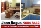 288E Jurong East Street 21 - HDB for sale in Singapore