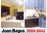 288B Jurong East Street 21 - HDB for sale in Singapore