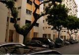 227 Bukit Batok Central - Property For Sale in Singapore