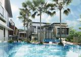 Chancery Hill Villas - Property For Sale in Singapore