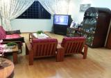 217 Lorong 8 Toa Payoh - Property For Rent in Singapore