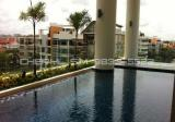 Haig 162 - Property For Sale in Singapore