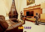 Seletaris - Property For Sale in Singapore