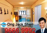 264 Waterloo Street - Property For Rent in Singapore