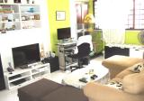 FIRE SALE!! 435 Hougang Ave 8 - Property For Sale in Singapore