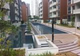Woodhaven - Property For Rent in Singapore
