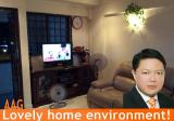 218 Ang Mo Kio Avenue 1 - Property For Rent in Singapore
