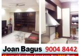 608 Jurong West Street 65 - HDB for sale in Singapore
