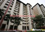 263 Jurong East Street 24 - HDB for rent in Singapore