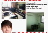 240 Tampines Street 21 - Property For Sale in Singapore