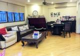 Tampines Court - Property For Rent in Singapore