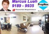 110 Spottiswoode Park Road - HDB for sale in Singapore