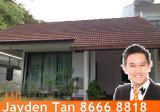 Semi Detached @ Crowhurst Drive - Property For Sale in Singapore