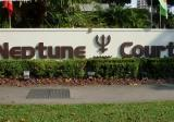 Neptune Court - Property For Sale in Singapore