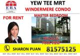 Windermere - Property For Rent in Singapore