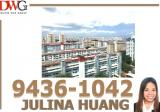 407 Bedok North Avenue 3 - Property For Sale in Singapore