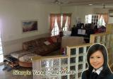D16 Semi-D for Sale @ Bedok RIse (Lucky Hill) - Property For Sale in Singapore