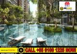 Bellewoods - Property For Sale in Singapore