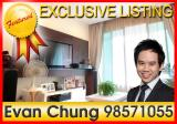 Sunglade - Property For Sale in Singapore