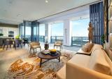 Nouvel 18 - Property For Sale in Singapore