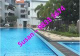 Casa Sarina - Property For Sale in Singapore