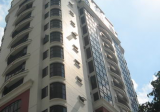 Global Ville - Property For Sale in Singapore