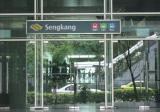 302B Anchorvale Link - Property For Rent in Singapore