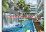 The Ambrosia - Property For Rent in Singapore