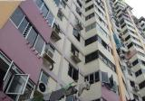 116 Lorong 2 Toa Payoh - Property For Rent in Singapore