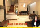 SUNRISE WALK - Property For Rent in Singapore