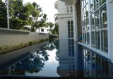 1KM TO SCGS --- Merryn Vicinity - Property For Sale in Singapore