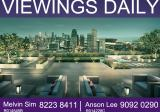 Skysuites @ Anson - Property For Rent in Singapore