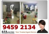 502 Bedok North Street 3 - Property For Sale in Singapore