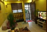 462 Ang Mo Kio Avenue 10 - Property For Rent in Singapore
