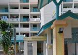 110 Lorong 1 Toa Payoh - Property For Rent in Singapore